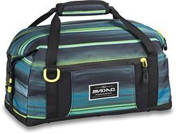 Dakine 10000426- Party Cooler- Choose SZ/Color.