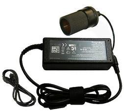 12V AC Converter Adapter For Igloo 40353 00040353 100-240V P