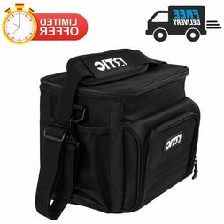 RTIC 15 Can Day Cooler Lunchbox Soft Pack 24 Hours Cold Lunc