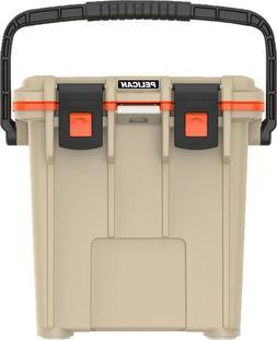 20 Quart Pelican Cooler Buy it Now!!