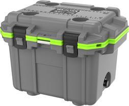 Pelican Cooler 30 QT Color Options Lifetime Guarantee Free S