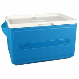Coleman 33-Quart Party Stacker Cooler
