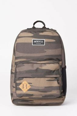 Dakine 365 Pack 30L Backpack Field Camo Laptop Tablet Daypac
