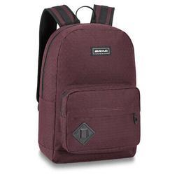 Dakine 365 Pack 30L Backpack | Insulated Cooler Pocket | 100