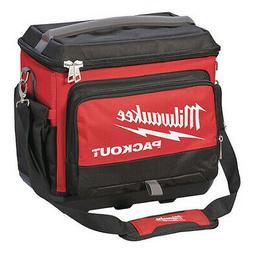 MILWAUKEE 48-22-8302 PACKOUT™ Jobsite Cooler Lunch Box