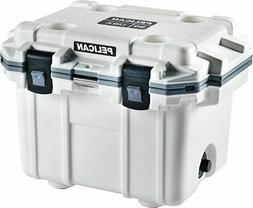 Pelican 50-quart Elite Deluxe Cooler