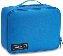 Dakine 5L Soft-sided Insulated Cooler Lunch Box Cobalt Blue