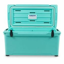 Engel Coolers 74 Quart 75 Can High Performance Ice Cooler, S