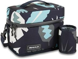 Dakine 7L Party Break Insulated Soft Sided Cooler Bag Abstra