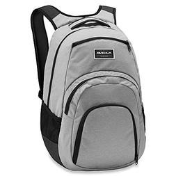 New 2019 Dakine Campus 33L Backpack Laurelwood with Cooler P