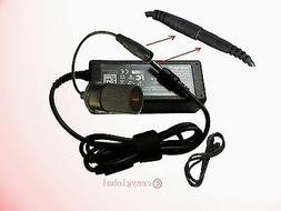 AC Adapter Charger For Igloo 22 Quart 6411/6402 40 Quart Coo