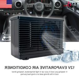 Air Conditioner Window Portable Home Caravan Car Cooler Cool