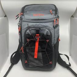 Arctic Cooler Backpack