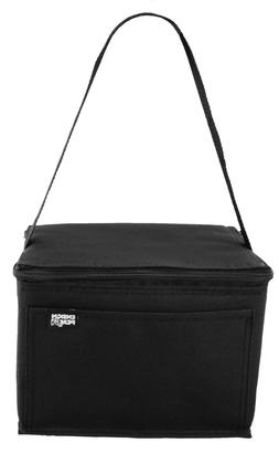 Ensign Peak Basic 6-can Insulated Cooler with Leak Proof Lin