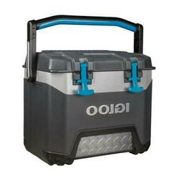 Igloo Corporation BMX 25-Quart Cooler