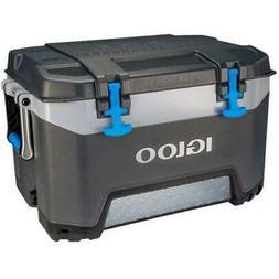 Igloo Corporation BMX 52-Quart Cooler