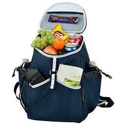Bold Cooler Backpack