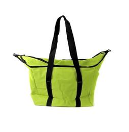 KOOZIE Brand Giant Insulated Cooler Bags