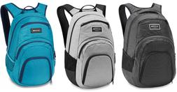 Dakine Campus 25L Backpack Rincon-Seaford-Laurelwood with Co