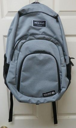 Dakine Campus Laurelwood Laptop Backpack Insulated Cooler Po