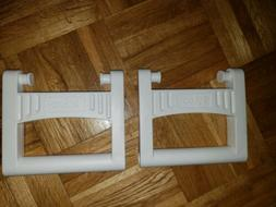 IGLOO CHESTS COOLER ORIGINAL REPLACEMENT PART SWING-UP 2 HAN