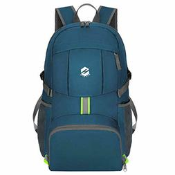 Classic Insulated Cooler Backpack Lightweight Packable Trave
