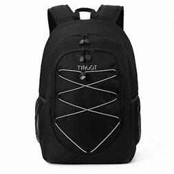 TOURIT Classic Insulated Cooler Backpack Soft Cooler Lightwe