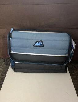 Arctic Zone Collapsible Cooler
