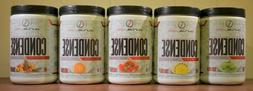 Condense Purus Labs 40 Servings Pre Workout
