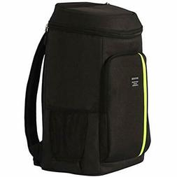 Cooler Backpack Bag Coolers Insulated Waterproof 32.8L Large