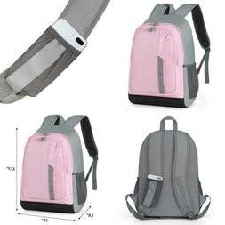 Cooler Backpack Lightweigh Lunch 28 Cans Insulated For Picni
