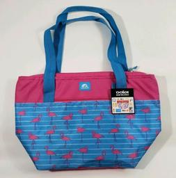 cooler beach bag 30 can capacity insulated