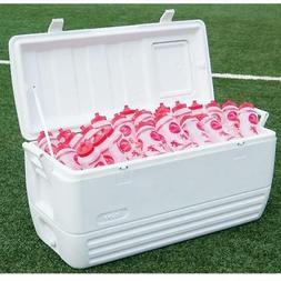 Igloo 150Qt. Cooler