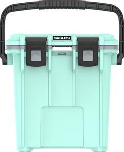 Pelican Cooler New 20 QT 9 Color options Lifetime Guarantee
