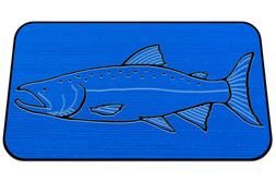 USATuff Cooler Pad for Engel - SeaDek Marine EVA Mat - Blue