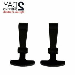 Cooler Replacement Handle for Yeti RTIC Durable Rubber T Lid