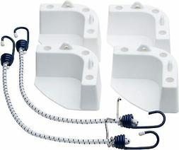 Coleman Cooler Tie-Down Kit