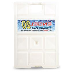 Engel Coolers 20°F Degree Hard Shell Freezer Pak - Large