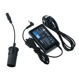 PwrON Adapter Charger for Koolatron P95 Travel Saver Cooler