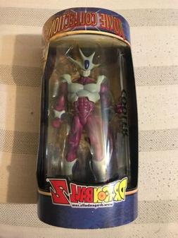 Dragon Ball Z Movie Collectible Cooler Action Figure 2001 IF