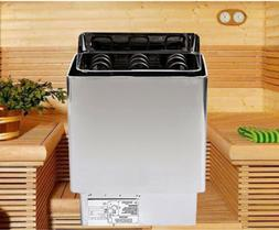 ECO DC12V Semiconductor electronic cooling air conditioner r