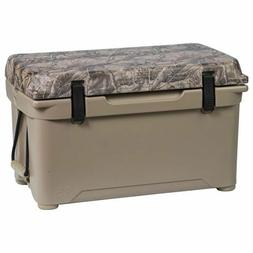 Engel High Performance ENG35 Cooler - Camo