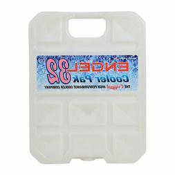 Engel 32° Hard Shell Cooler Pak - Medium
