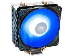 gammaxx 400 v2 blue 120mm hydro bearing
