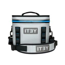 YETI Hopper Flip 8 Soft-Sided Cooler NIB