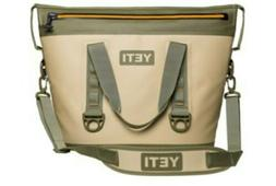 Yeti Hopper Two 30 Portable Cooler - YHOPT30T