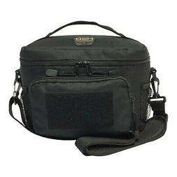 HSD Lunch Bag - Insulated Cooler, Lunch Box with MOLLE / PAL
