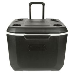 Coleman Cooler 50-Quart Xtreme 5-Day Heavy-Duty Cooler with