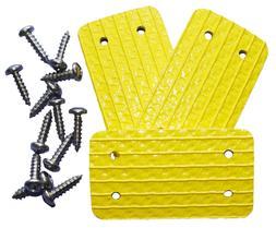 Igloo Cooler Replacement Hinges,  - Unbreakable, Repurposed