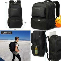 Insulated Backpack Cooler Waterproof Ice Chest Coolers Hikin